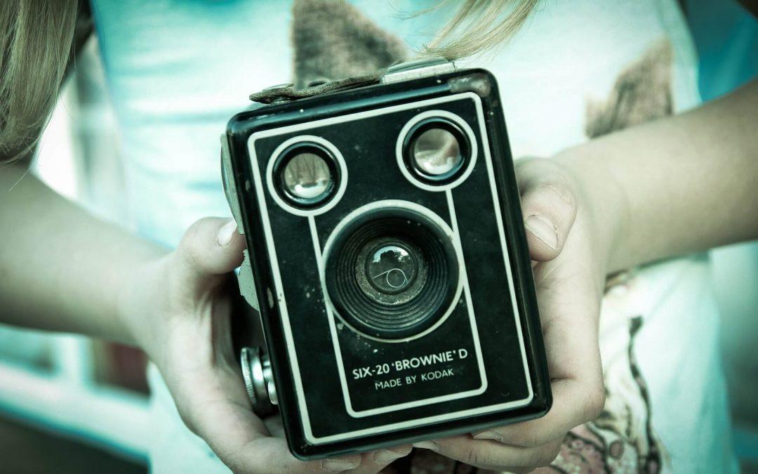 ZZP-tip: Gratis en online foto's opmaken