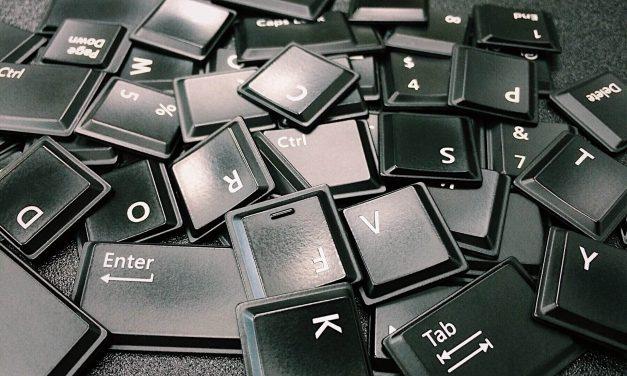ZZP tip: 10 praktijkervaringen als je website is gehackt