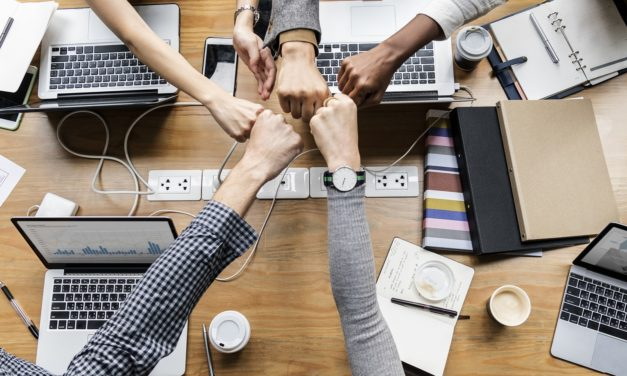 Effectief communiceren? Appsolutely met deze 5 tips