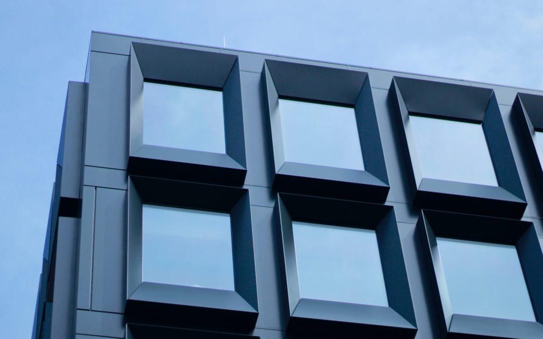 Kosten na oplevering van je gebouw? Zo voorkom je ze